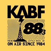 KABF 88.3 FM - KABF