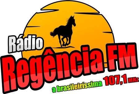 Rádio Regência FM