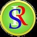 Socialitaliaradio Logo
