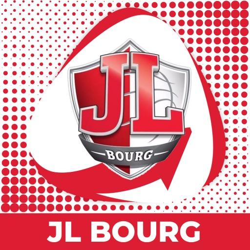 Radio SCOOP - JL Bourg