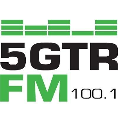 5GTR FM