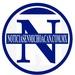 Noticias En Michoacan Logo