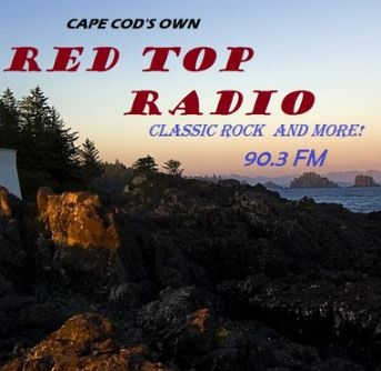 WRTR Red Top Radio