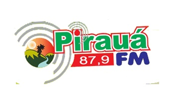 Rádio Pirauá FM