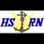 ส.ทร.วิทยุเสียงจากทหารเรือ.14 FM 97.25 พังงา Logo