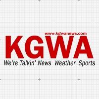News Talk 960 KGWA - KGWA