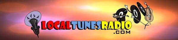 Local Tunes Radio