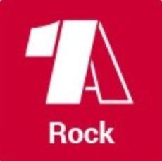 Radio 1A - 1A Rock