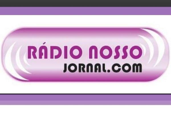 Radio Nosso Jornal