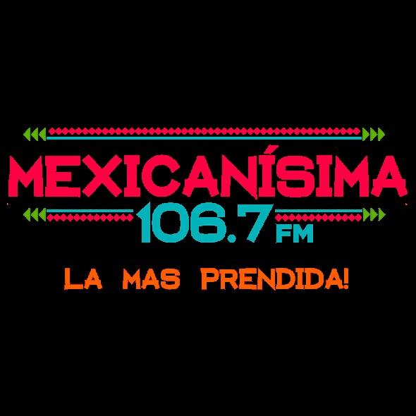 Mexicanísima - XHYW