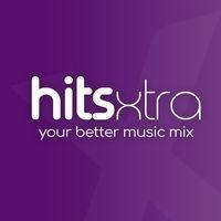 Press Play - HitsXTRA