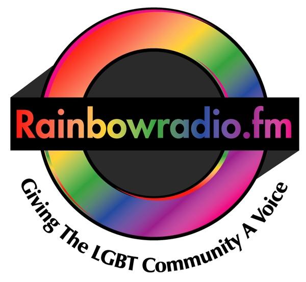 Rainbow Radio FM