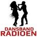 Dansband Radioen Logo