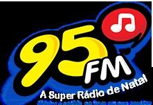 95FM Natal