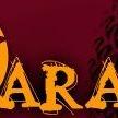 Radio Waracha