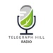 Telegraph Hill Radio Logo