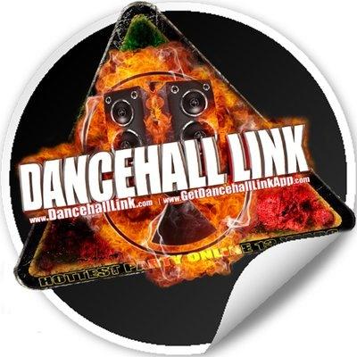 Dancehall Link