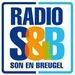 Radio S&B Logo