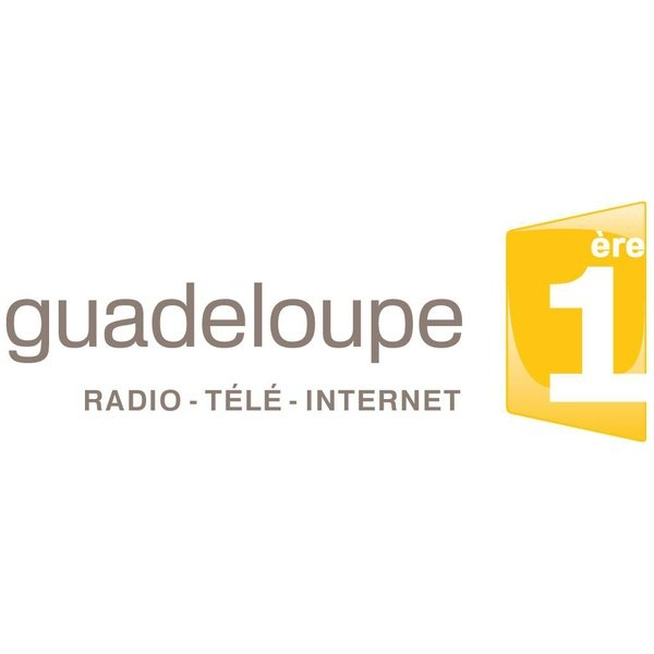 Guadeloupe 1ère Radio