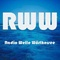 Radio Welle Wrthersee Logo