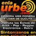 Radio Enlaurbe.com