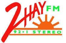 2Hay FM 92.1