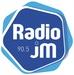 Radio JM Logo