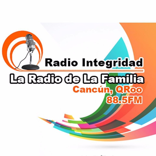 Radio Integridad - XHGSM