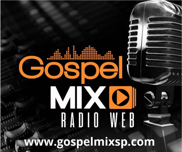 Web Radio Gospel Mix