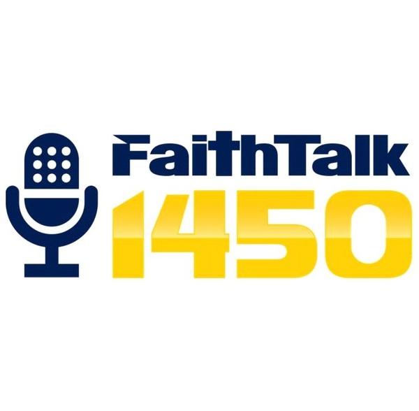 FaithTalk 1450 - WHNK