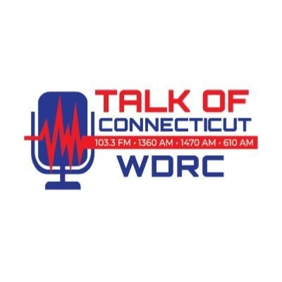The Talk of Connecticut - WDRC