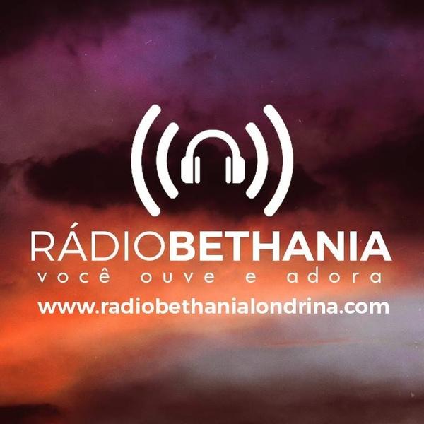 Rádio Bethania