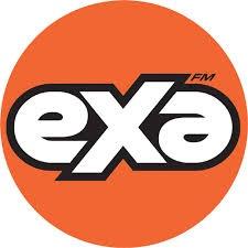 Exa FM - XHTXO