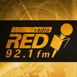 Red FM 92.1 - XHFO
