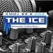 The Ice - KMOJ-HD2 Logo