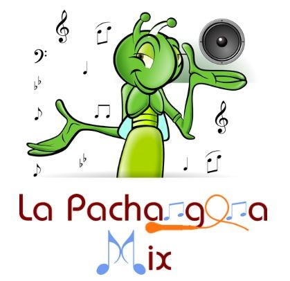 La Pachangona Mix