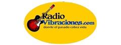 Radio Vibraciones