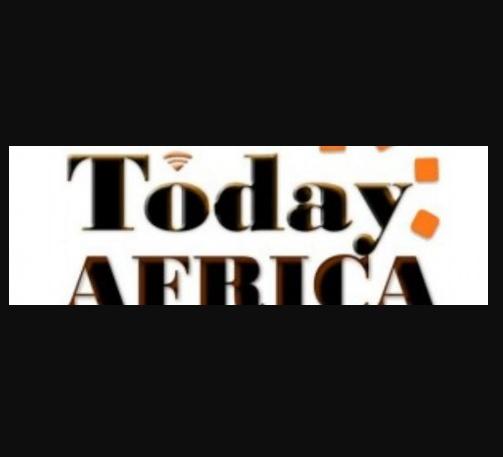 Today Africa Radio