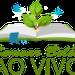Radio Semear Belem Logo