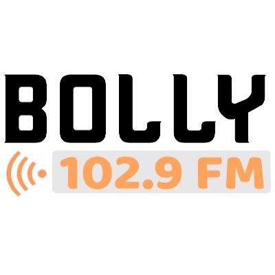 Bolly 102.9 fm - W275BO