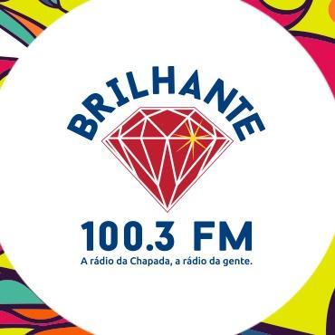 Rádio Brilhante FM