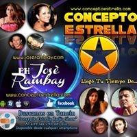 Concepto Estrella Radio