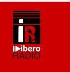 Ibero Radio