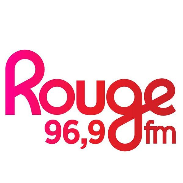 Rouge FM - CFIX-FM