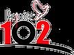 Rejoice 102.3 - WPWX-HD2