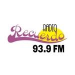 Radio Recuerdo - XHWN