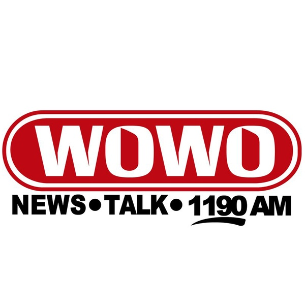 News Talk - WOWO