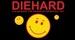 DIEHARD-CLUB.COM Logo