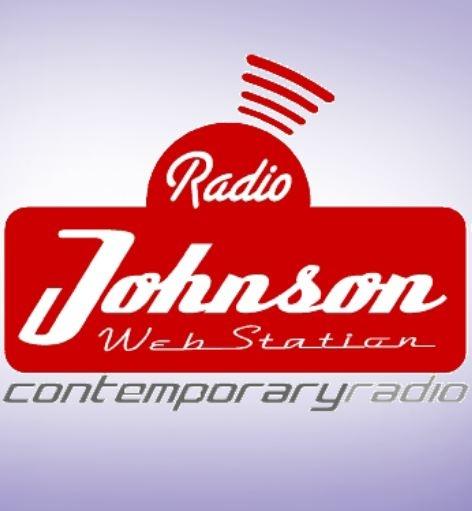 Radio Johnson