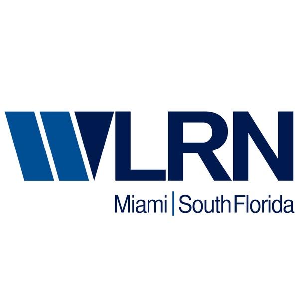 WLRN 91.3 FM - WLRN-FM